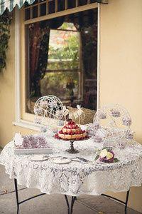 Tmx 1448407036947 The French Estate Wedding2112 S Costa Mesa wedding rental