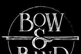 Bow & Band LLC