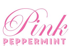 Pink Peppermint Celebrations