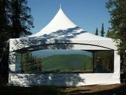 Tmx 1467301644158 20 X 20 With Sidewalls Seaside wedding rental