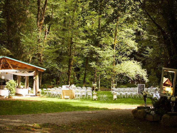 Tmx 1467301664453 Outside Wedding Seaside wedding rental