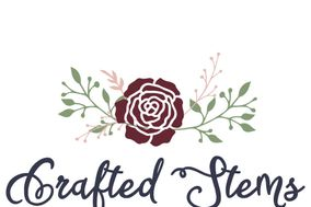 Crafted Stems Design Co.