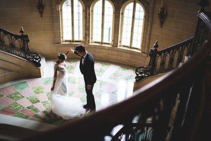 greenery wedding 303 51 980812 1556982546