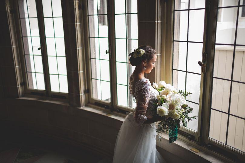 greenery wedding 404 edit 51 980812 1556982545