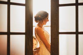 Kevin Kienitz Photography