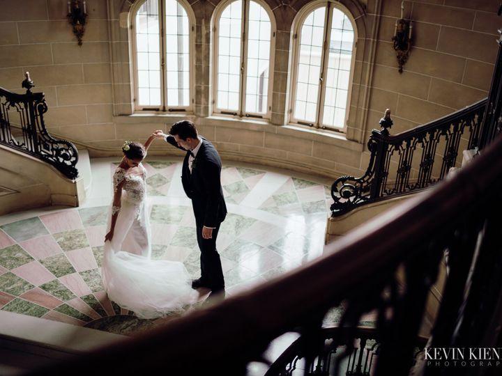 Tmx 20180408 Greenery Wedding 303 51 980812 159771213536479 Aurora, IL wedding photography