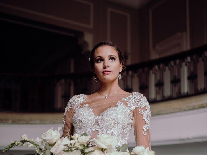Tmx 20180408 Greenery Wedding 368 51 980812 159771208148158 Aurora, IL wedding photography