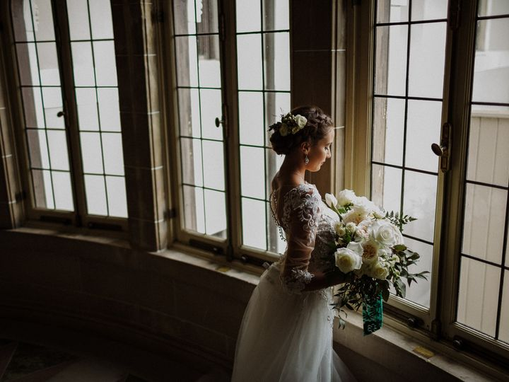 Tmx 20180408 Greenery Wedding 404 Edit 2 51 980812 159771209856976 Aurora, IL wedding photography
