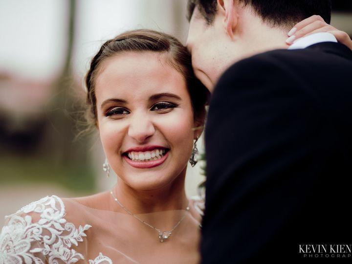 Tmx 20180408 Greenery Wedding 537 51 980812 159771209889726 Aurora, IL wedding photography