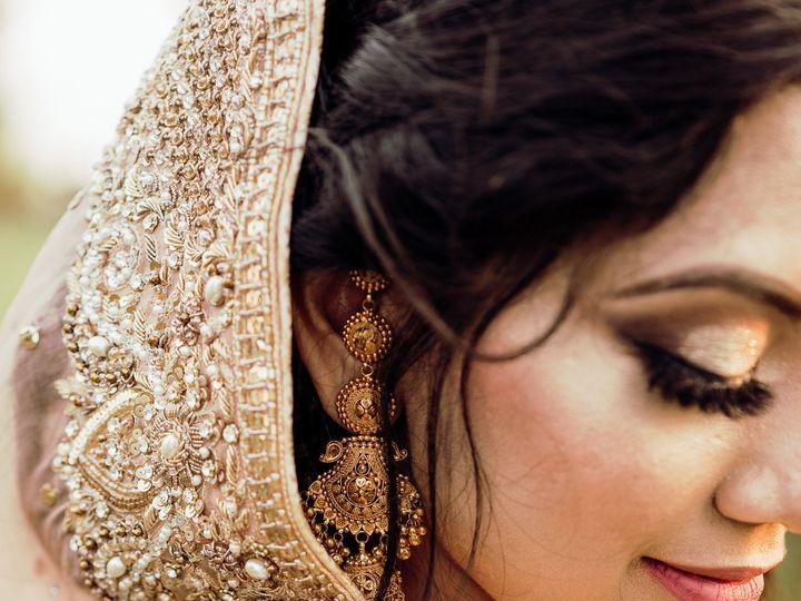 Tmx 20180818 Mohonaandres 337 51 980812 159771212147935 Aurora, IL wedding photography