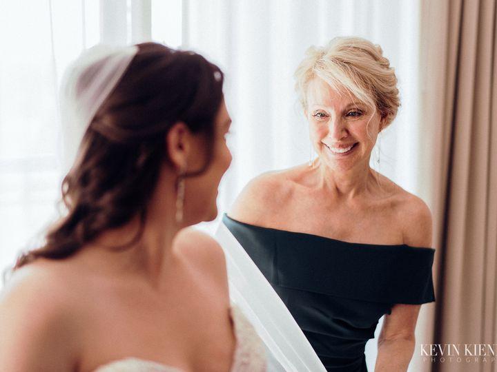 Tmx 20190323 Stephscott 404 51 980812 159771223611294 Aurora, IL wedding photography