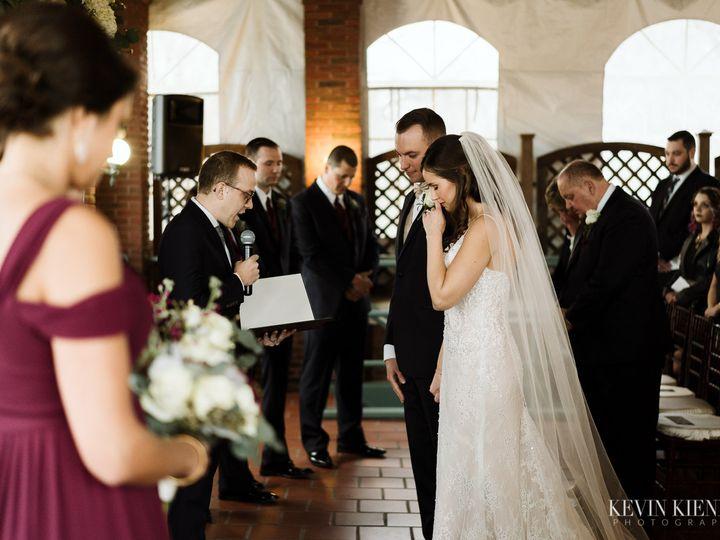 Tmx 20190404 Katealan 1989 2 51 980812 159771223616499 Aurora, IL wedding photography