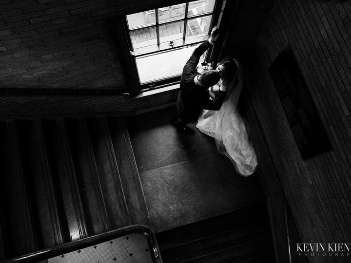 Tmx 20190404 Katealan 2672 2 51 980812 159771223678619 Aurora, IL wedding photography