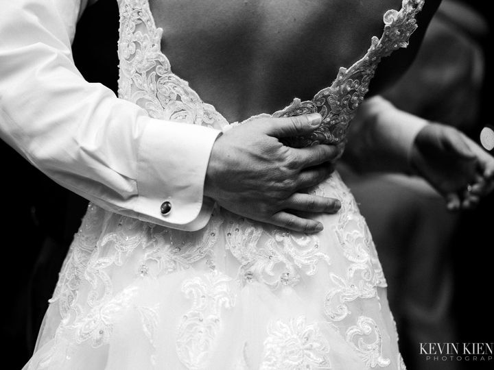 Tmx 20190628 Kellybobby K 3171 51 980812 159771212174108 Aurora, IL wedding photography