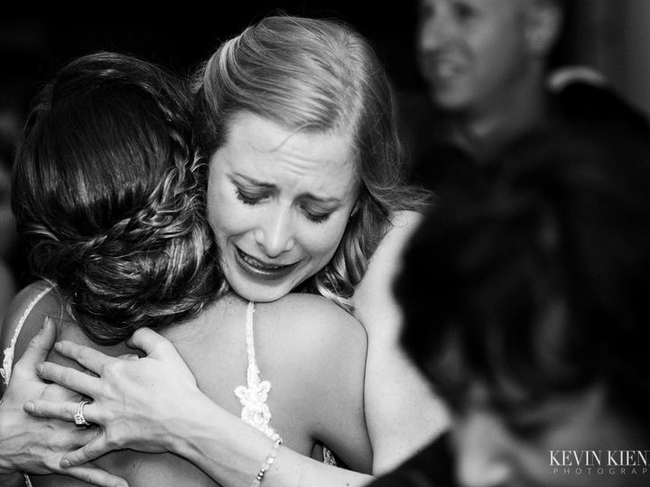 Tmx 20190628 Kellybobbyxt3 1004 51 980812 159771223896811 Aurora, IL wedding photography