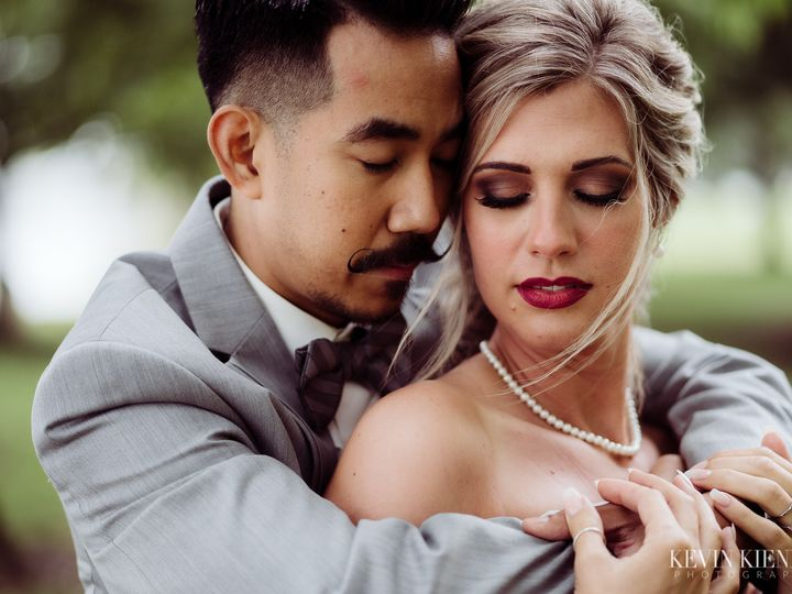 Tmx 20190928 Rachealjob 1534 2 51 980812 159771223881669 Aurora, IL wedding photography