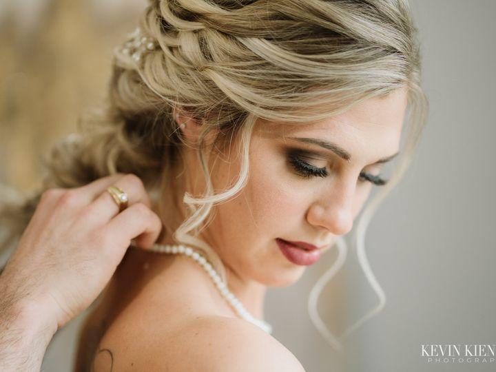 Tmx 20190928 Rachealjob 515 2 51 980812 159771212129128 Aurora, IL wedding photography