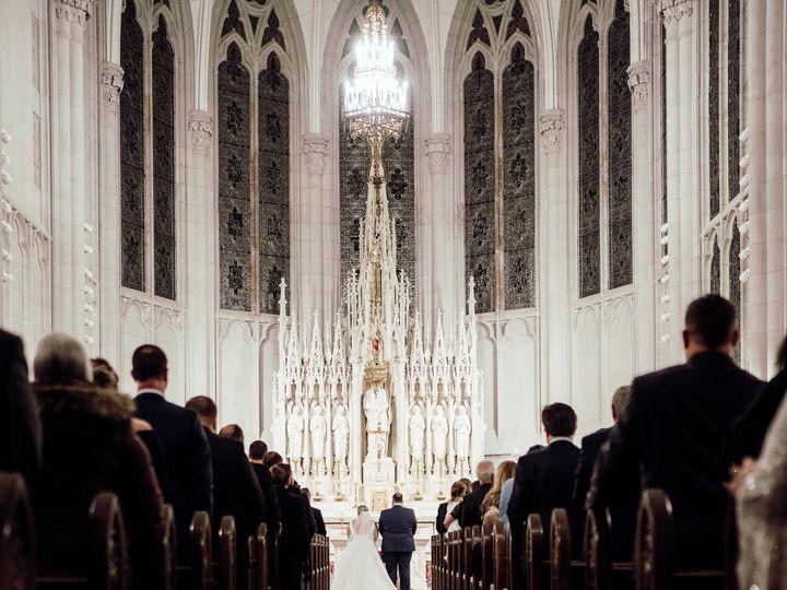 Tmx 20191109 Katiepaul 1062 51 980812 159771208133063 Aurora, IL wedding photography