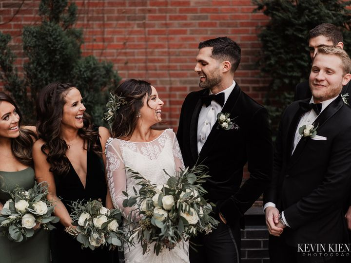 Tmx 20191207 Thisisfeeling 729 51 980812 159771206524259 Aurora, IL wedding photography
