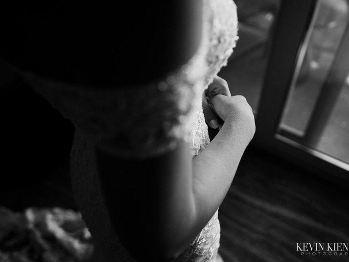 Tmx 20200816 351 51 980812 160209333082622 Aurora, IL wedding photography