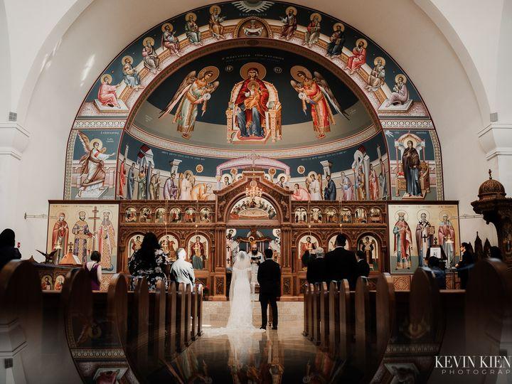 Tmx 20200816 510 51 980812 160209333032550 Aurora, IL wedding photography