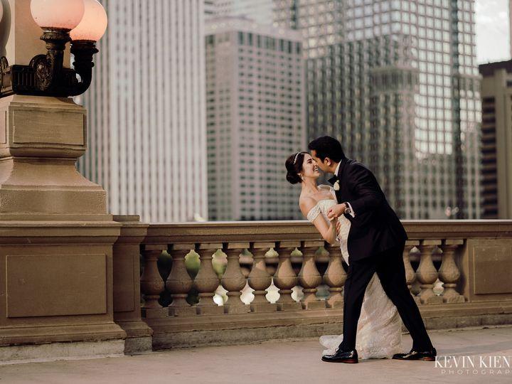 Tmx 20200816 Ilce 7rm3 767 51 980812 160209333072950 Aurora, IL wedding photography