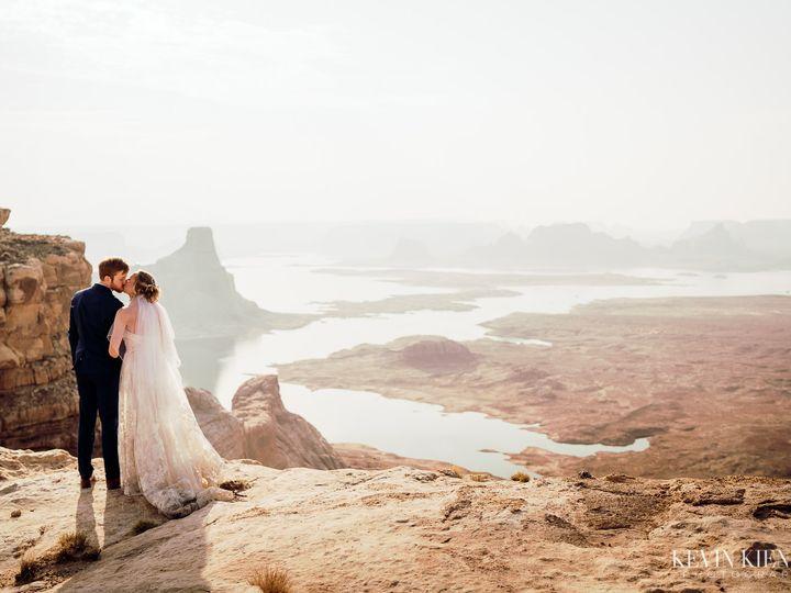 Tmx 20200822 A73 325 51 980812 160209333125204 Aurora, IL wedding photography