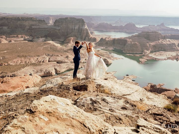 Tmx 20200822 A73 369 51 980812 160209333372988 Aurora, IL wedding photography