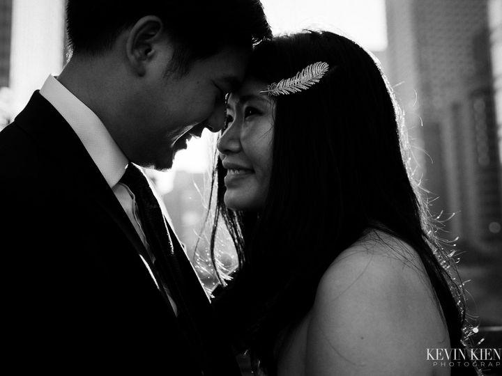 Tmx 20200913 Ilce 7m3 291 51 980812 160209333294002 Aurora, IL wedding photography