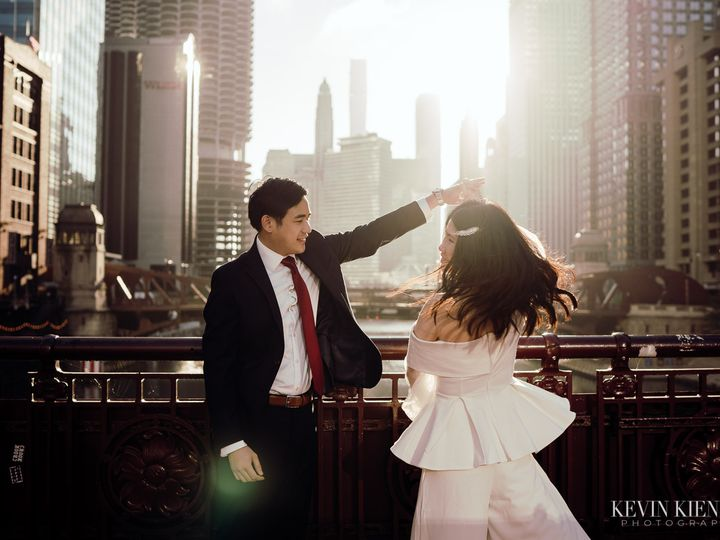 Tmx 20200913 Ilce 7m3 326 51 980812 160209333338889 Aurora, IL wedding photography