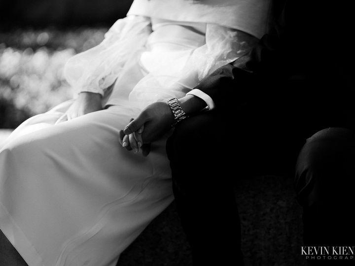 Tmx 20200913 Ilce 7rm3 175 51 980812 160209333410013 Aurora, IL wedding photography