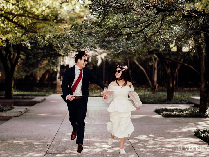 Tmx 20200913 Ilce 7rm3 207 51 980812 160209333373009 Aurora, IL wedding photography