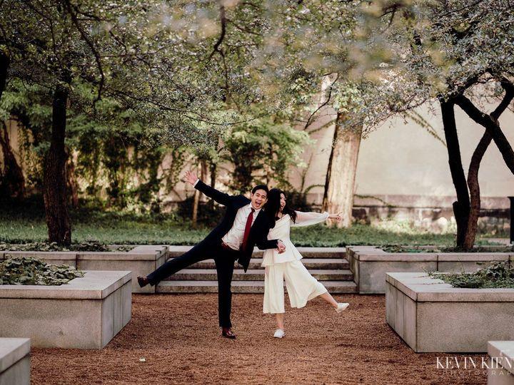Tmx 20200913 Ilce 7rm3 80 51 980812 160209333393824 Aurora, IL wedding photography