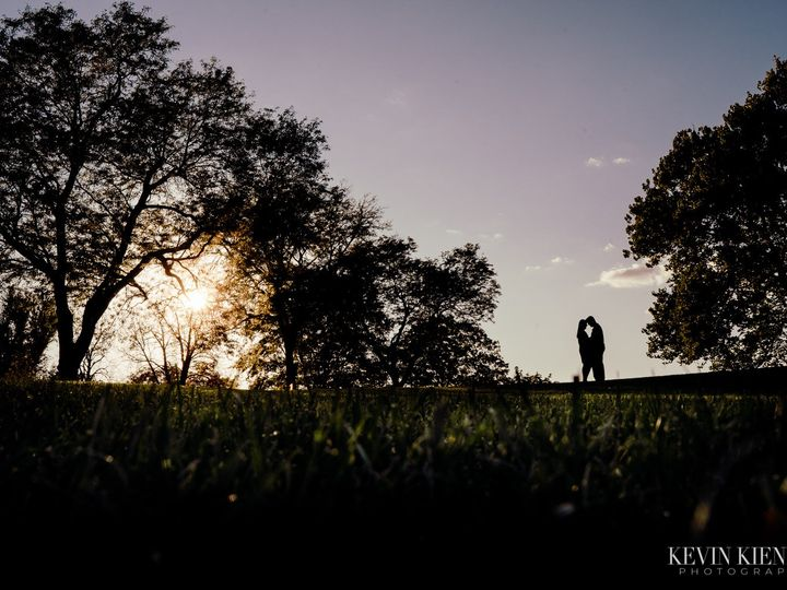 Tmx 20201004 Ilce 7m3 441 51 980812 160209333371245 Aurora, IL wedding photography