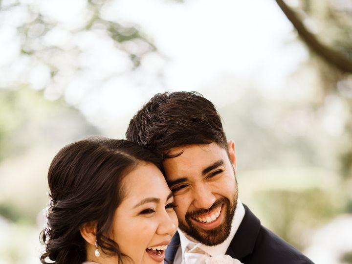 Tmx Chevy Chase Country Club Chicago Wedding Photographer 3022 51 980812 159771223835740 Aurora, IL wedding photography