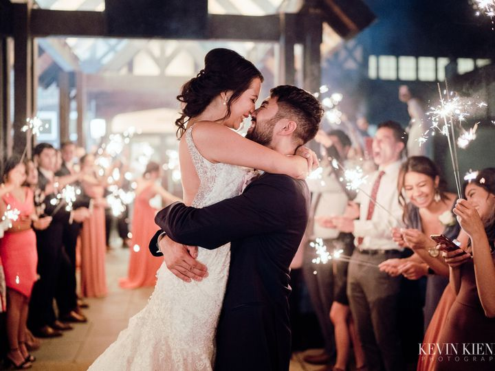 Tmx Chevy Chase Country Club Chicago Wedding Photographer 7200 51 980812 159771223830493 Aurora, IL wedding photography