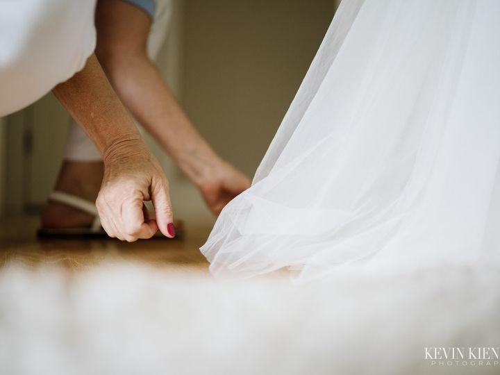 Tmx Mistwood Golf Club Chicago Wedding Photographer 97 51 980812 159771206572438 Aurora, IL wedding photography
