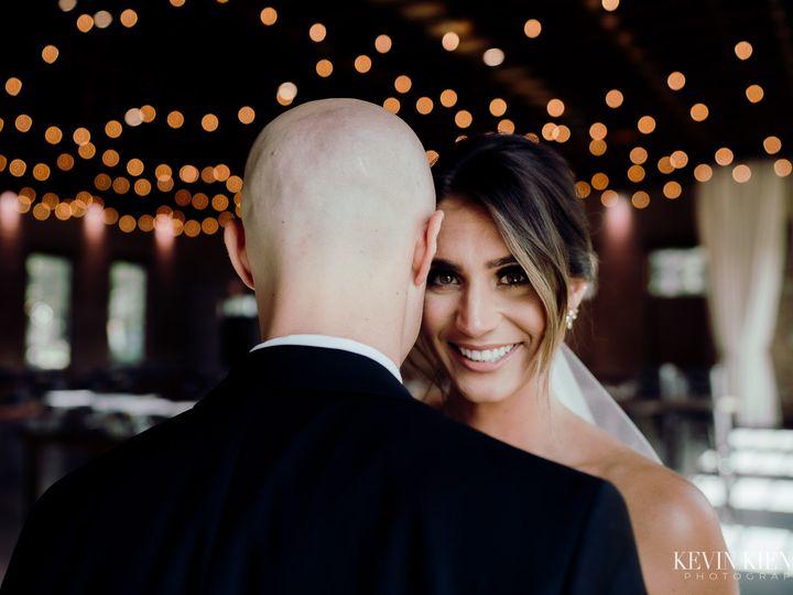 Tmx The Brix On The Fox Chicago Wedding Photographer 989 2 51 980812 159771212181061 Aurora, IL wedding photography