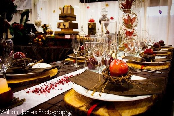 Tmx 1455756181631 Choco Pintuck 5 Vancouver, WA wedding rental