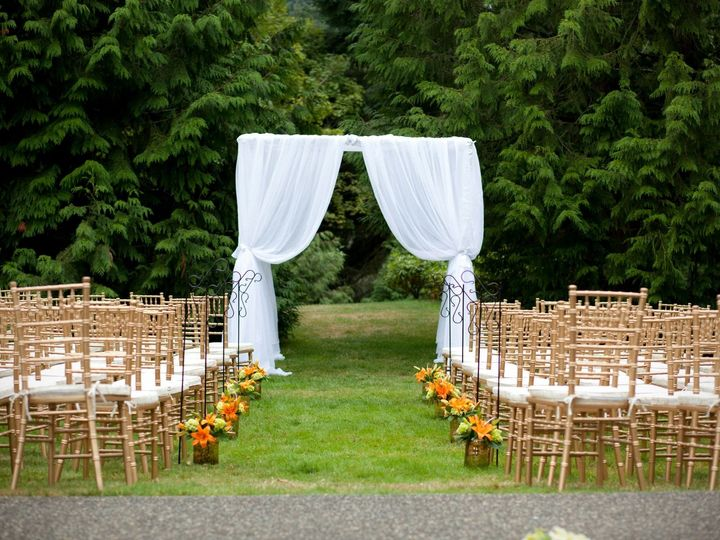 Tmx 1455756242016 Forestry 2 Vancouver, WA wedding rental