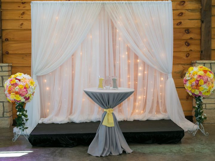Tmx 1518279225 Cdabf84cc261093e 1518279223 B0f310e595d16146 1518279247233 18 RingsAndThings Be Cedar Rapids, Iowa wedding rental