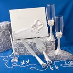 Tmx 1509051883145 2496sm Patchogue wedding favor