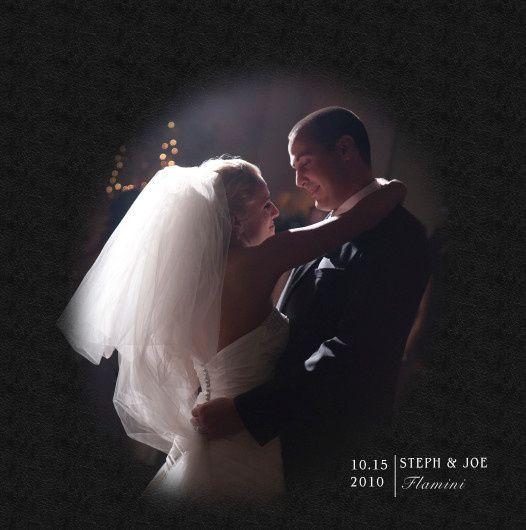 Tmx 1479644003388 1 Mount Laurel wedding photography