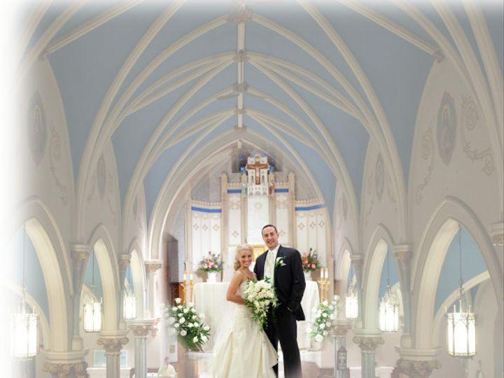 Tmx 1479644003582 2 Mount Laurel wedding photography