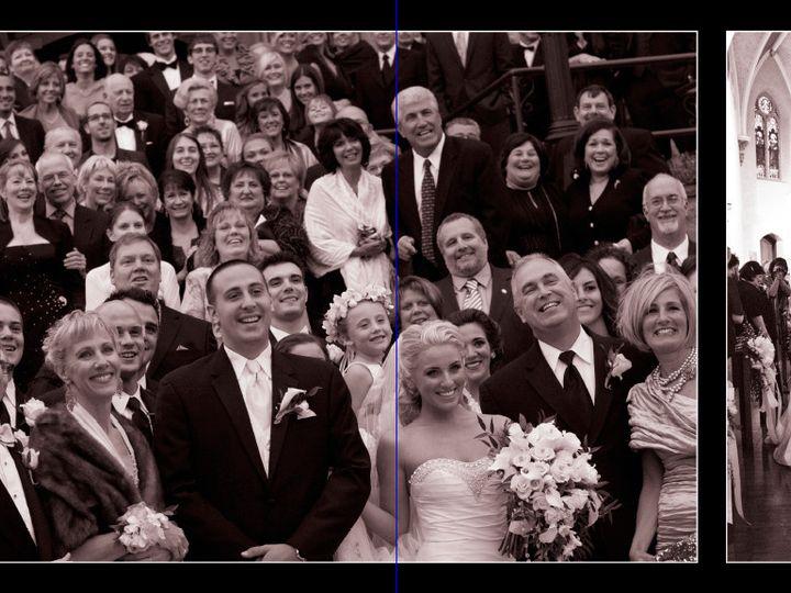 Tmx 1479644011262 3 Mount Laurel wedding photography