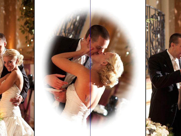 Tmx 1479644017828 4 Mount Laurel wedding photography