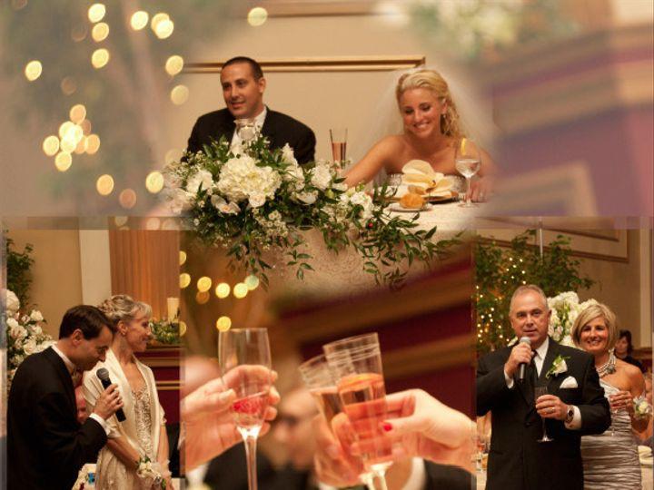 Tmx 1479644025042 5 Mount Laurel wedding photography