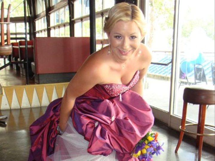 Tmx 1250563435572 DSC01504 Virginia Beach, VA wedding officiant