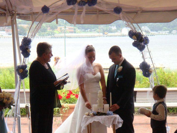 Tmx 1374001967699 Dsc01079 Virginia Beach, VA wedding officiant