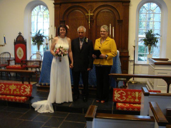 Tmx 1374001994616 Dsc02280 Virginia Beach, VA wedding officiant